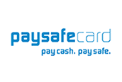 paysafe-card