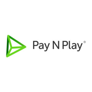 Paynplay logo