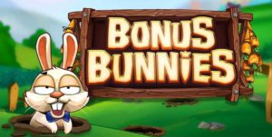 Bonus Bunnies No Limit City