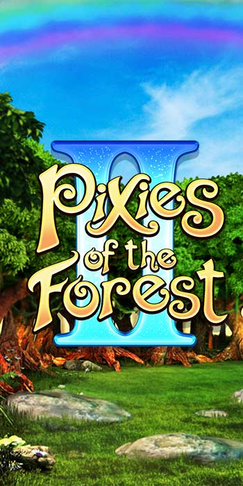 Pixies-of-the-forest-2