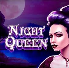 Night Queen - ISoftbet