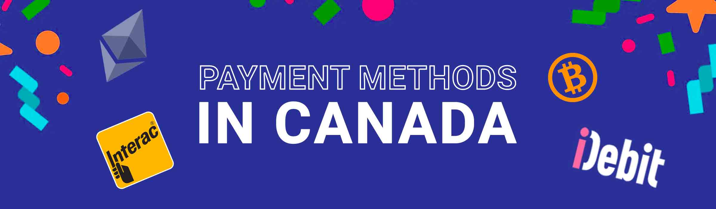 Instand Payment Canada