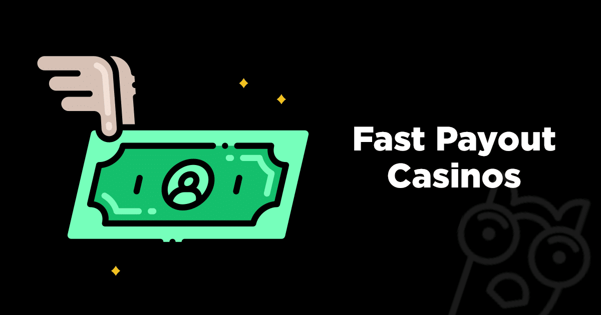 Fastest Withdrawal Casinos in UK